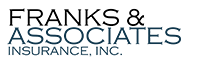 Franks & Associates Insurance Services